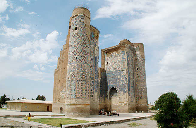 endangered-unesco-sites-shahrisabz.jpg