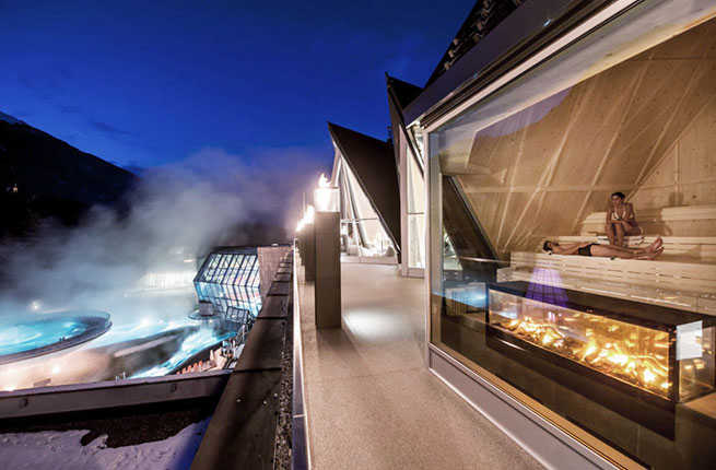 world-class-spas-aquadome.jpg