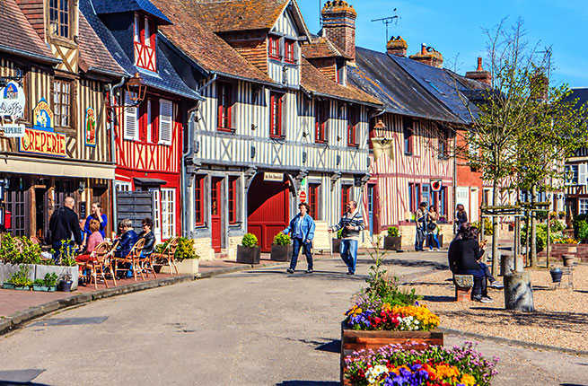 normandy-villages-beuvron-en-auge.jpg
