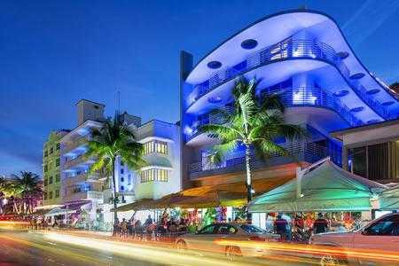 Bachelorette-cities-miami