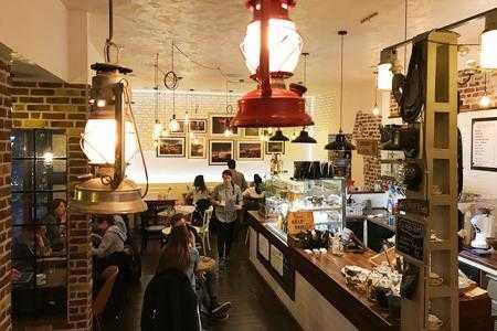Prague-cafes-cafefin
