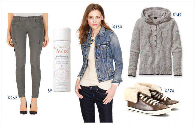 10 Perfect Outfits For Long Haul Flights Fodors Travel Guide