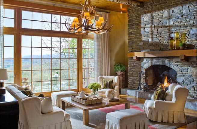 New england s most luxurious resorts fodors travel guide for New england honeymoon packages