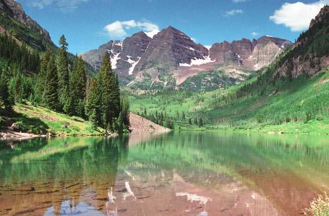 10 Best Spring Hikes In The U S Fodors Travel Guide