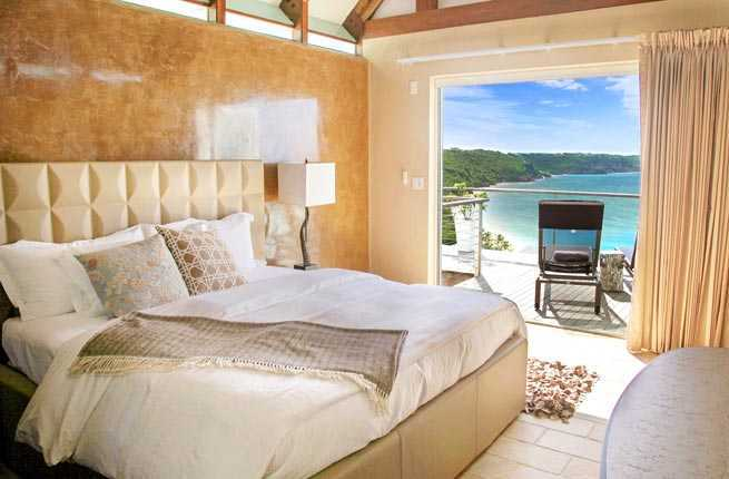 10 best new caribbean resorts for 2013 – fodors travel guide
