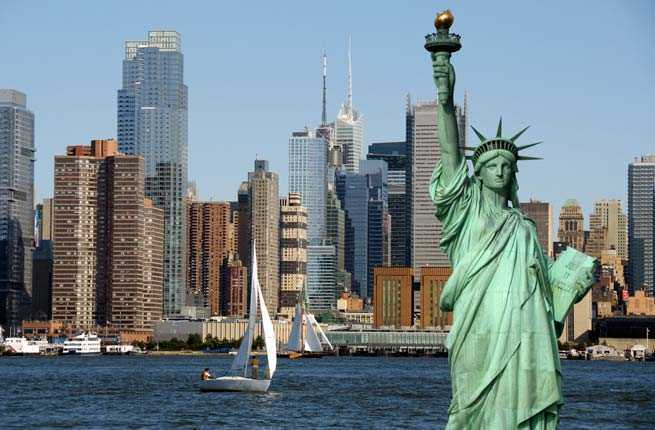 20 ultimate things to do in new york city fodor 39 s travel for This to do in nyc