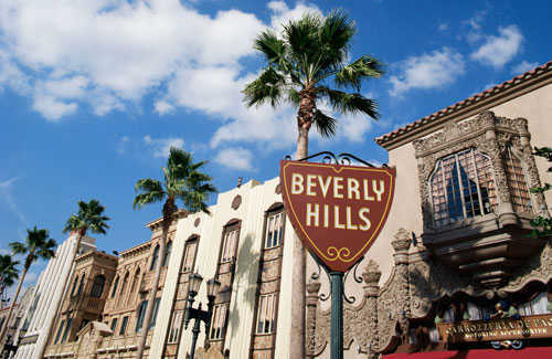 The top 10 u s neighborhoods fodors travel guide for 101 beauty salon beverley