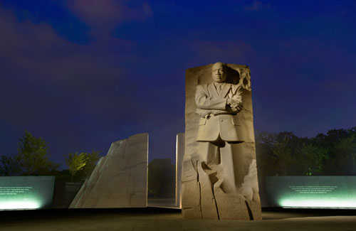 Washington DC's National Mall: Top 15 Things to Do ...
