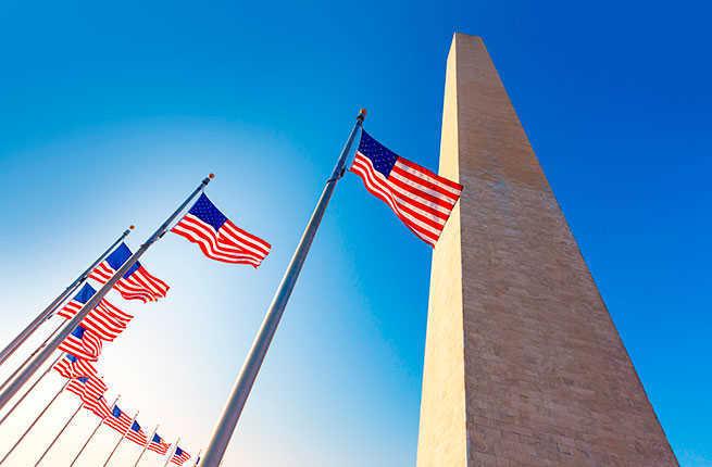 Related keywords suggestions for landmarks america for List of us landmarks