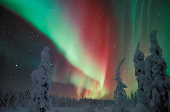3-Finland-Northern-Lights.jpg