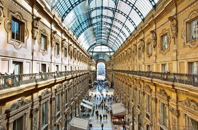 Best-shopping-cities-world-large-thumb
