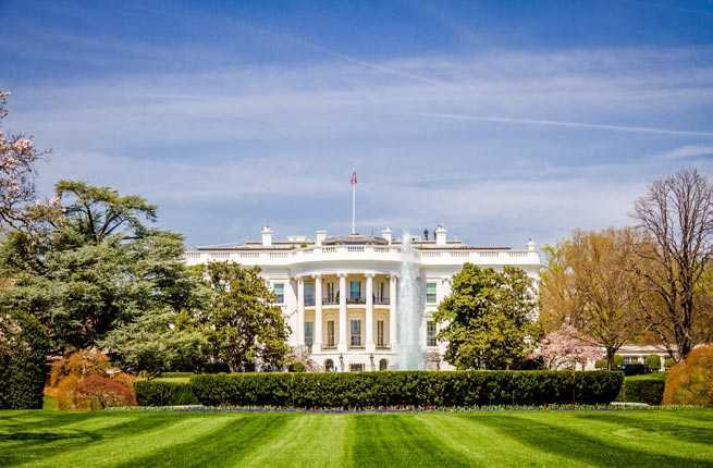 25 ultimate things to do in washington d c fodor s travel