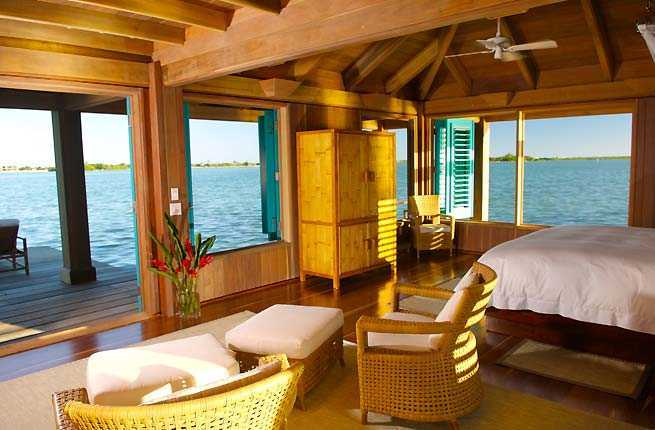 World S Best Overwater Bungalows Fodors Travel Guide