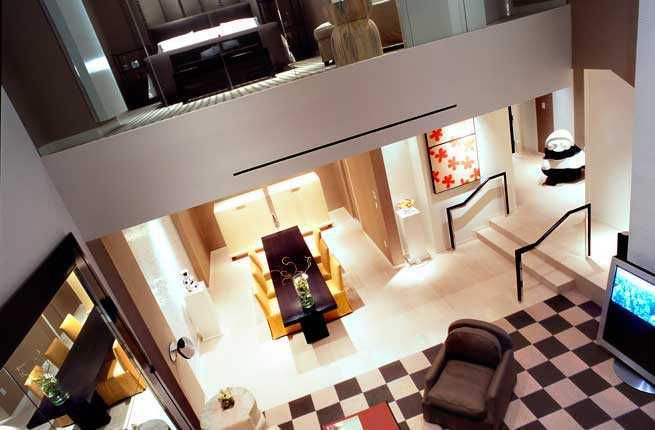 10 Boutique Hotels In Las Vegas Fodors Travel Guide