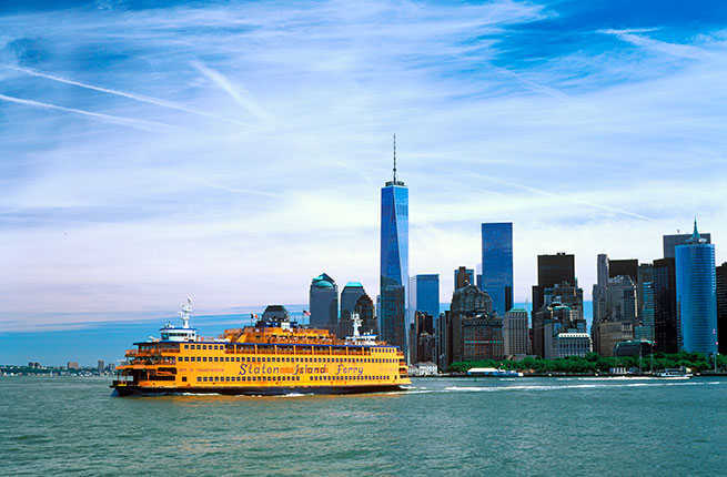 Cpm homework help geometry global nyc ferry