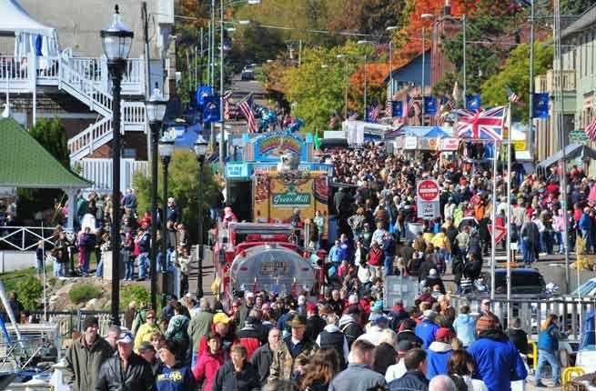 Bayfield-apple-festival