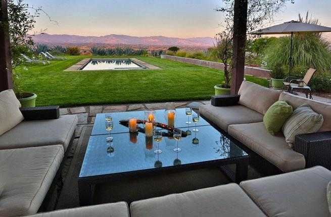 4-santa-barbara-villa-california