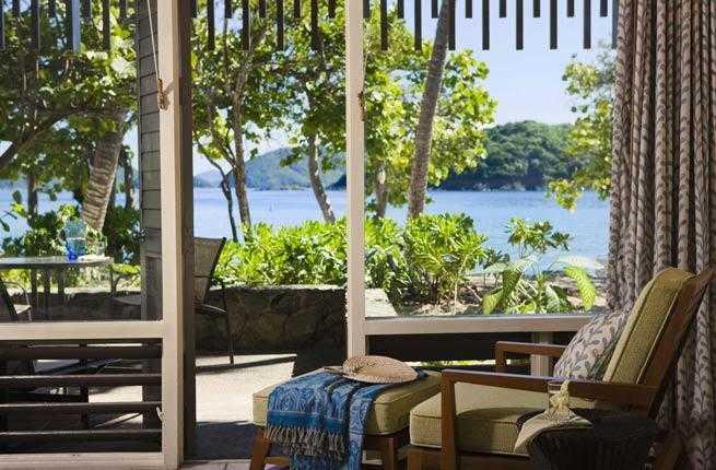 1-caneel-bay-resort
