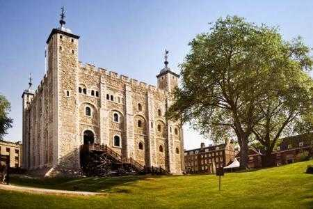 6-tower-of-london