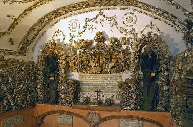 6-capuchin-crypt-rome