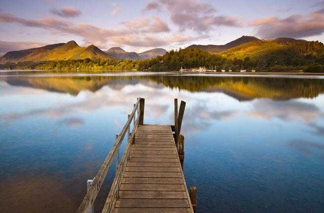 9-derwent-water-lake-district-england