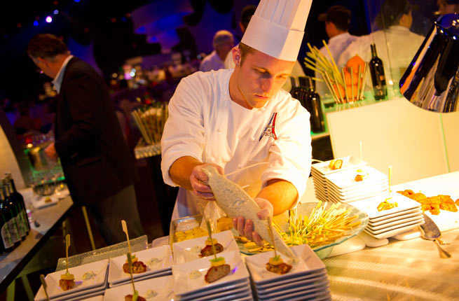 3-epcot-international-food-wine-festival.jpg