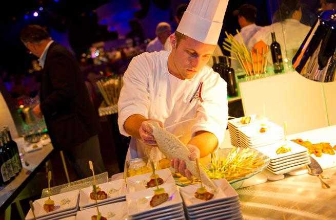 3-epcot-international-food-wine-festival