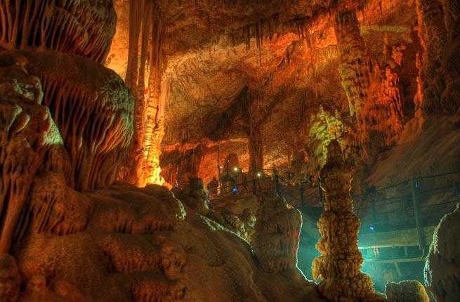 8-avshalom-sorek-cave-israel