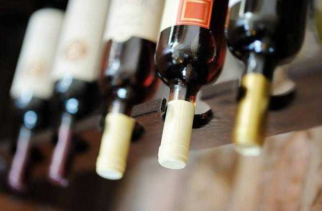 9-kazimierz-world-wine-bar-scottsdale