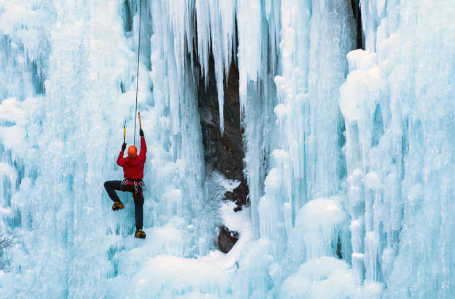 4-ouray-ice-climbing-festival-colorado.jpg