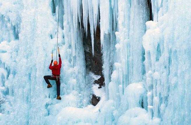 4-ouray-ice-climbing-festival-colorado
