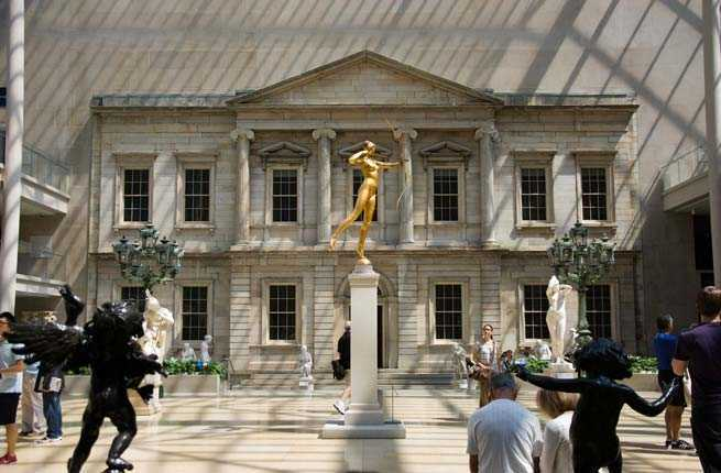4-secrets-of-metropolitan-museum-branch-bank-engelhard-court.jpg