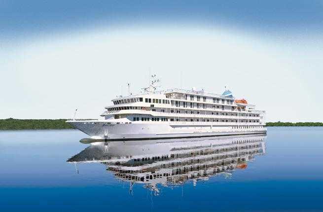 7-pearl-sea-cruises