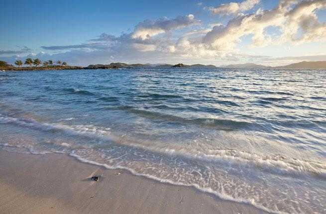 9-st-thomas-beach-us-virgin-islands