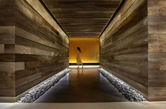 9-miraval-life-in-balance-spa-with-clarins-arizona.jpg