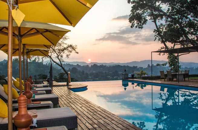 sri lanka s best boutique hotels fodors travel guide. Black Bedroom Furniture Sets. Home Design Ideas