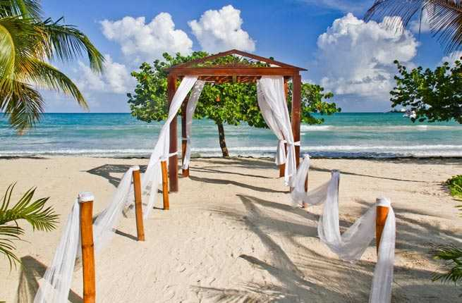 10 gorgeous places for a destination wedding fodors