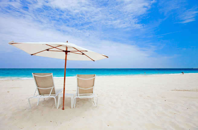 World s best honeymoon destinations for 2014 fodors for Best honeymoon spots in the caribbean
