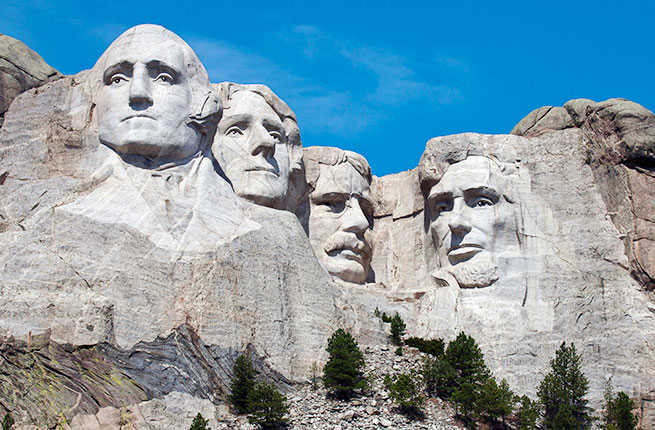 Top 10 All American Landmarks Fodors Travel Guide