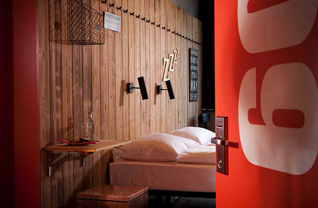 awesome chain hotels for people who hate chain hotels fodors travel guide. Black Bedroom Furniture Sets. Home Design Ideas