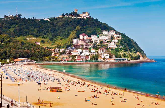 10 best beach getaways for 2016 fodors travel guide for Tropical getaways in december