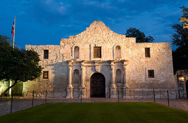 Top 10 All-American Landmarks – Fodors Travel Guide