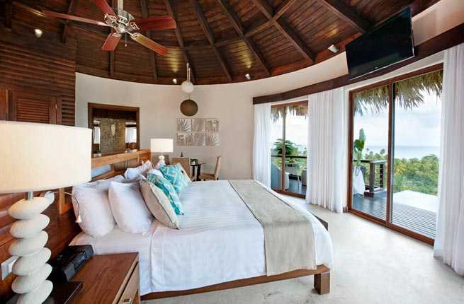 Cheap And Chic 14 Affordable Caribbean Hotels Fodor S