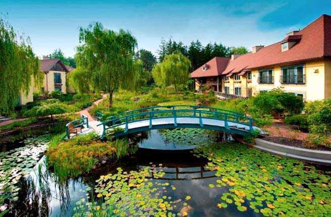 World S 10 Most Beautiful Hotel Gardens Fodors Travel Guide