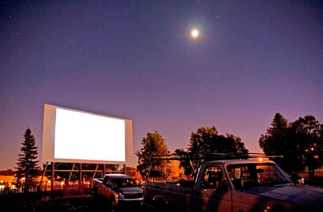 West Wind Solano Twin Drive-In