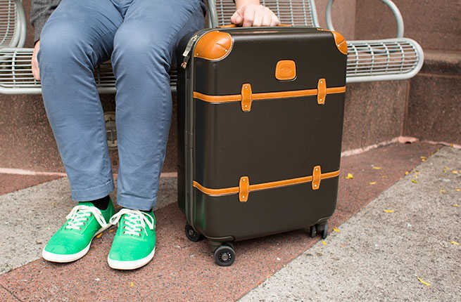 Brics-Bellagio-Carry-On-Spinner-Trunk.jpg (655×430)