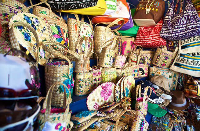 9 Souvenirs To Shop For On A Caribbean Cruise Fodor S