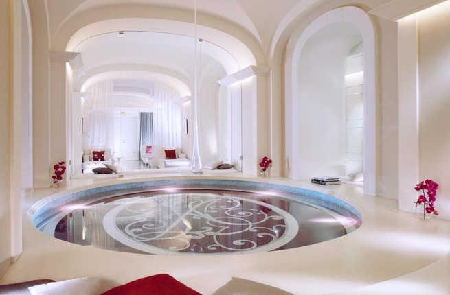 march 2016 susie romans. Black Bedroom Furniture Sets. Home Design Ideas