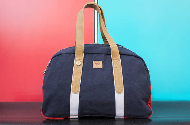 Fodor's Approved: 2015's Best Summer Weekend Bags | Fodor's Travel