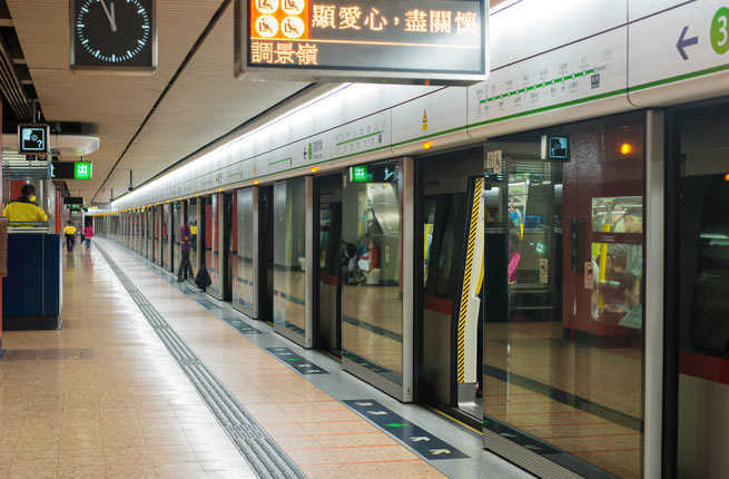 World s best subway systems fodor s travel